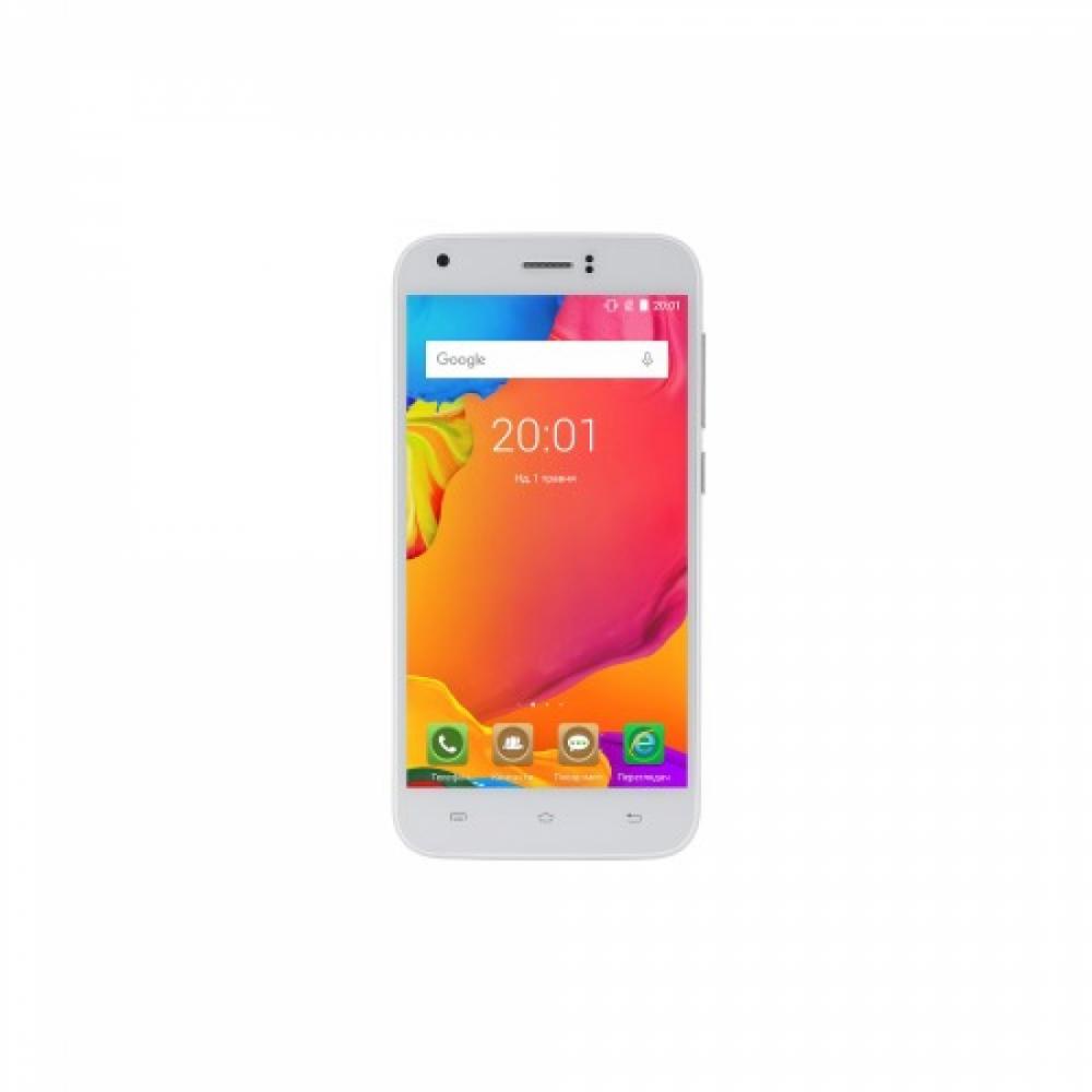 Smartfon Ergo A502 Aurum 1 GB 8 GB Oq