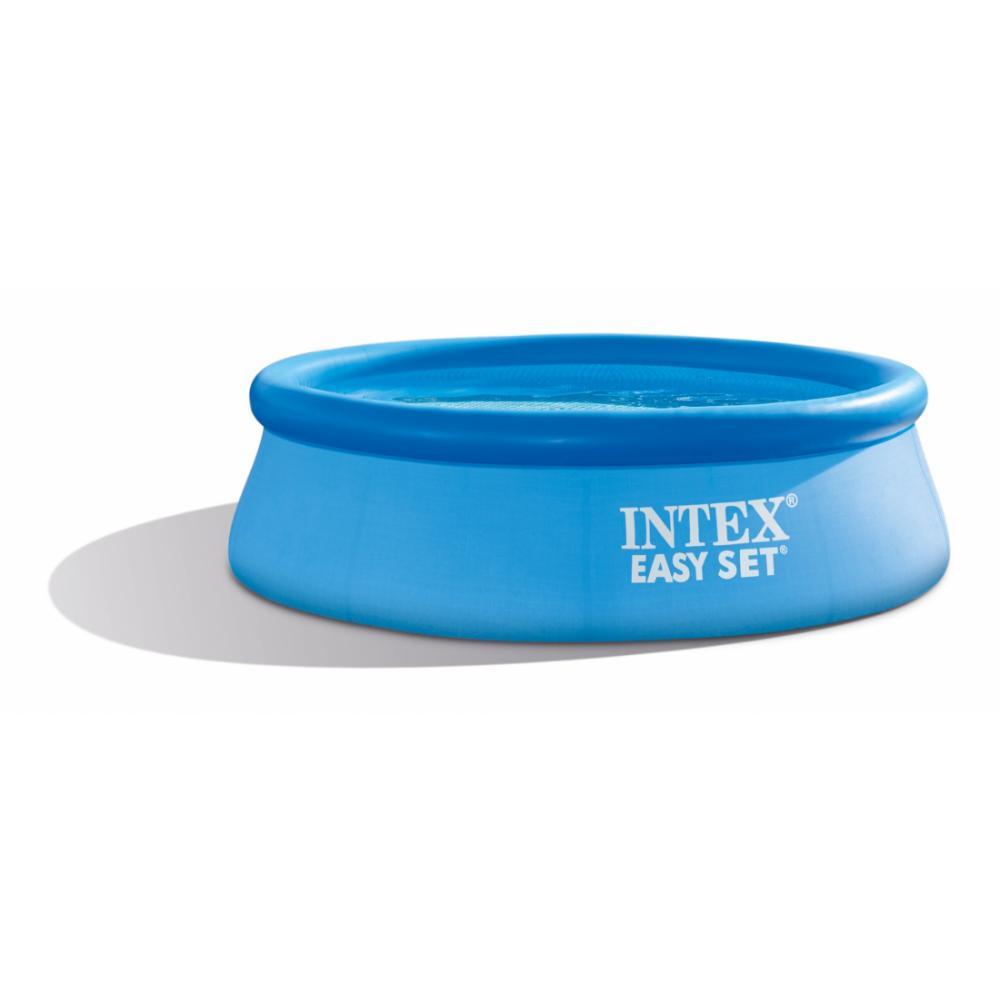 Бассейн Intex 28110 Думалоқ