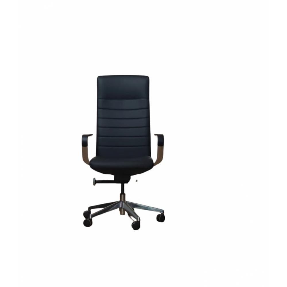 Кресло Oscar 1801