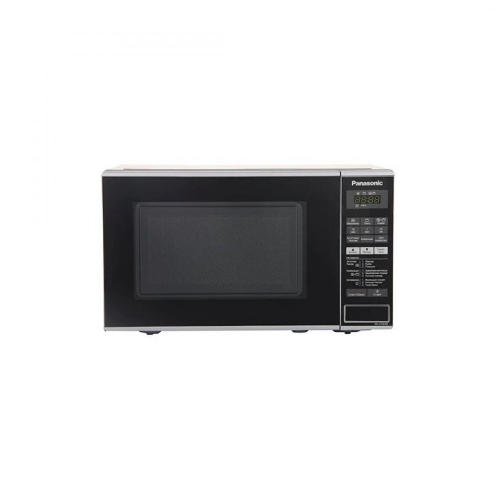 Panasonic Микроволновая печь NN-GT264MZPE