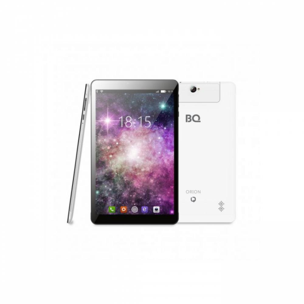 Planshet BQ 1045G 3G 8 GB Oq