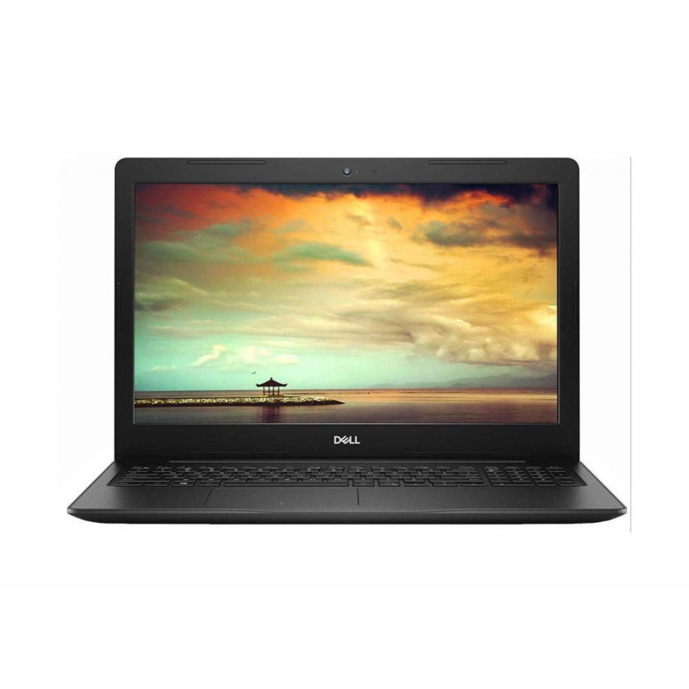 """Ноутбук DELL Inspiron 3584 I3-7020U DDR4 4 GB HDD 1 TB 15.6"""" 2GB Radeon R520"""