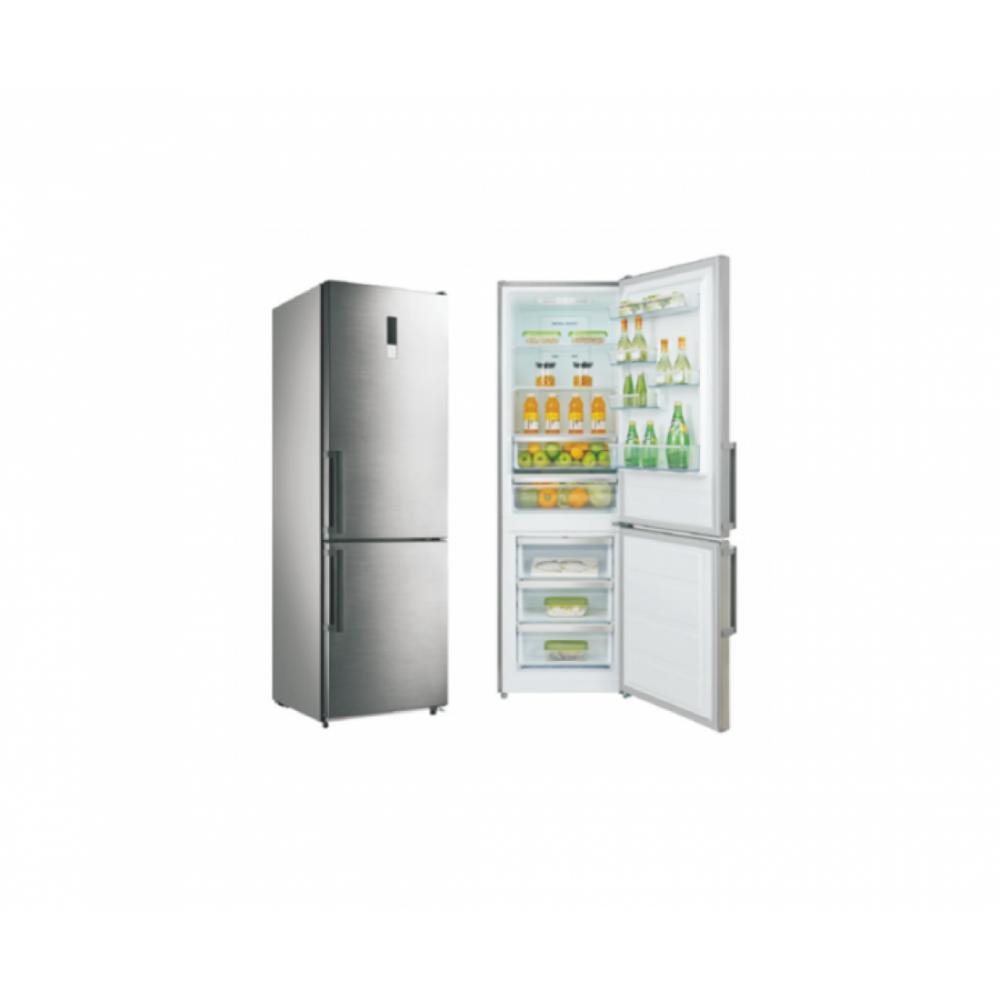 Midea Холодильник HD-400RWE1N
