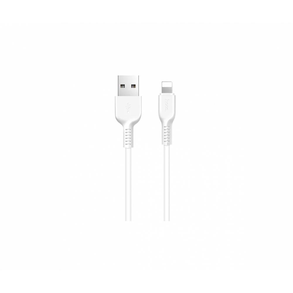 USB-кабель HOCO 1M
