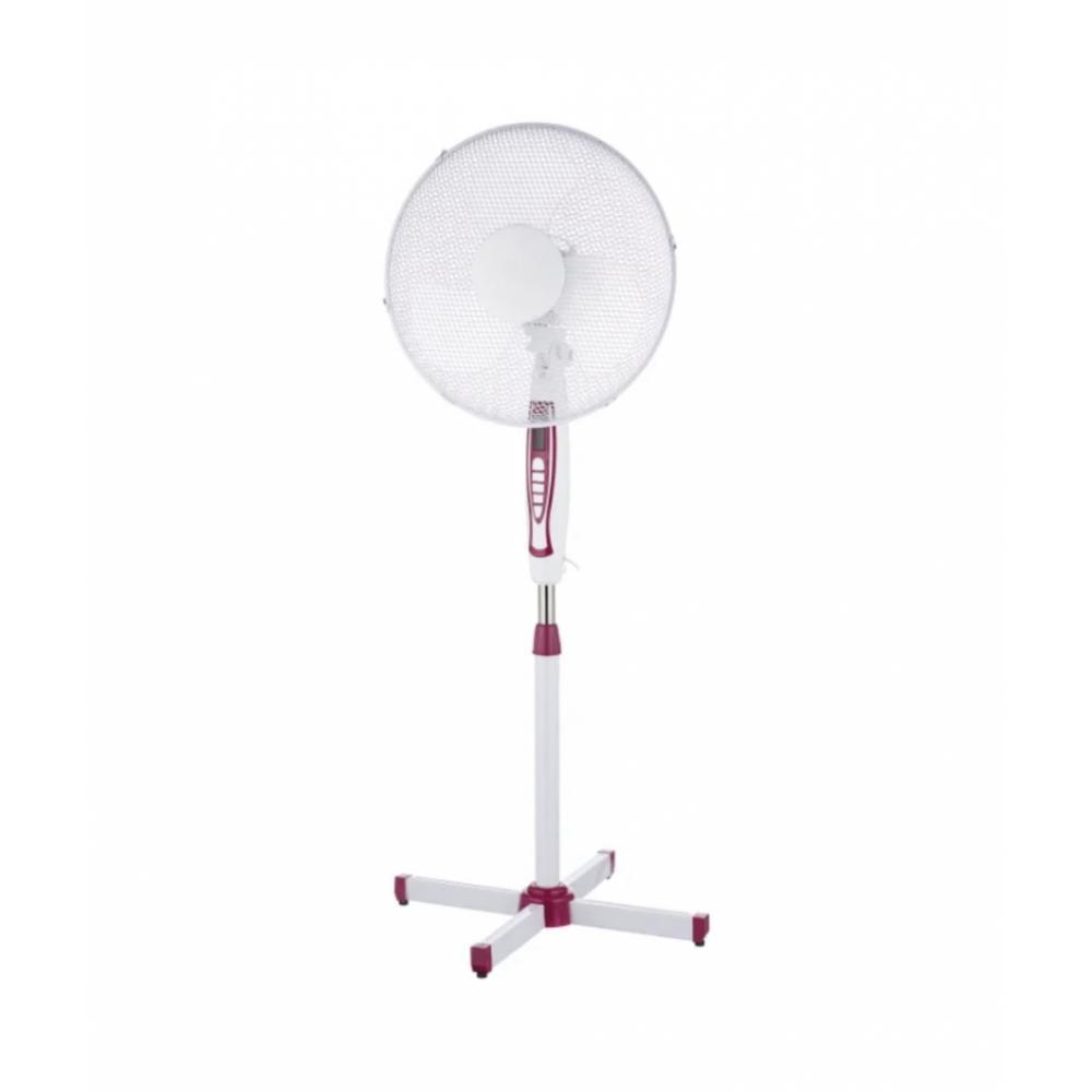 Вентилятор Scarlett SC-SF111B05