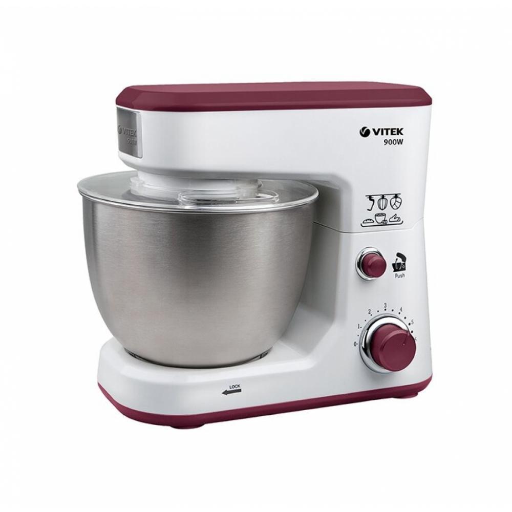 Кухонная машина и комбайн Vitek VT-1432