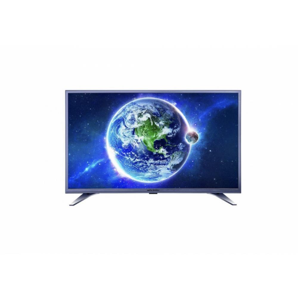 Shivaki Телевизор LED 32 H1201