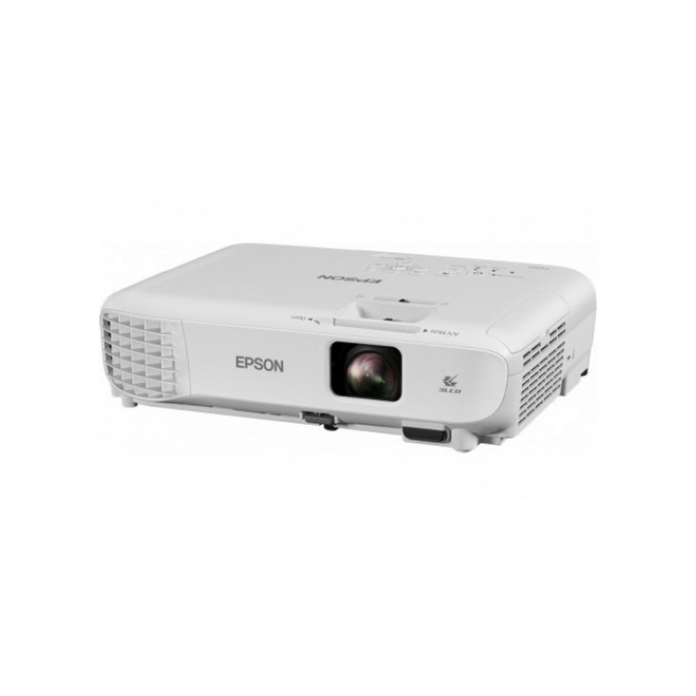 Epson Проектор EB-X05