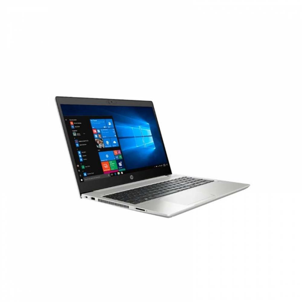 "Ноутбук HP 450 G7 I5-10210U DDR4 8 GB HDD 1 TB 15.6"" Nvidia Geforce MX130 2GB"