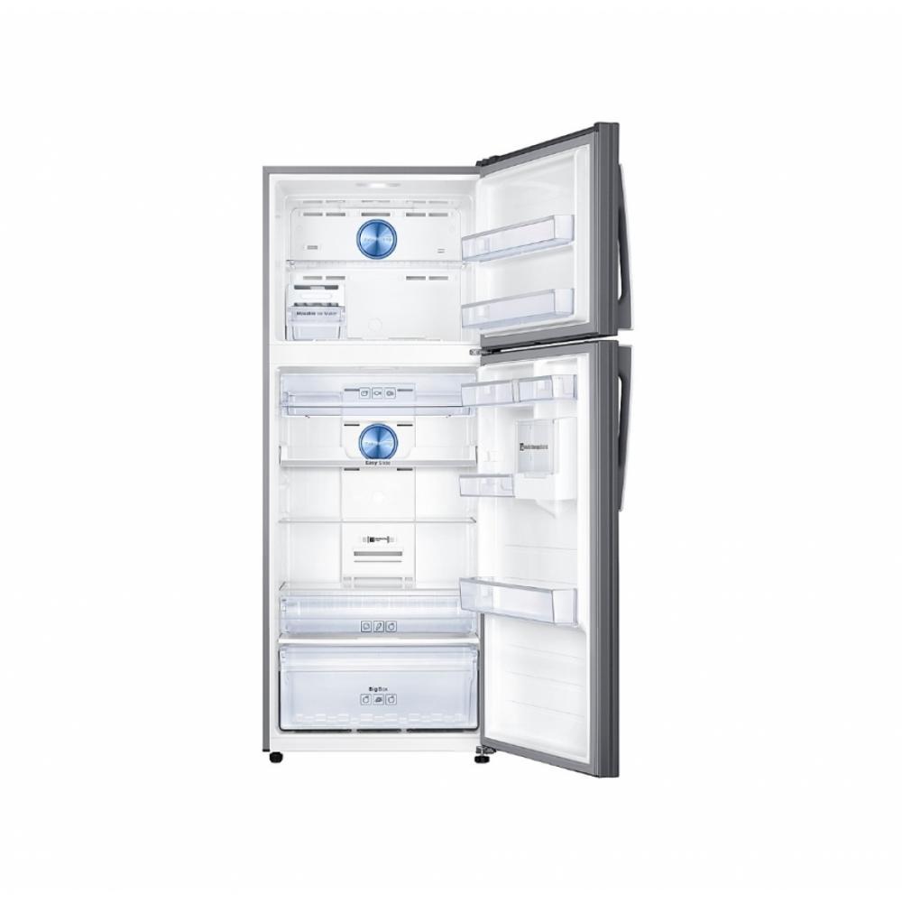 Samsung Холодильник RT46K6360SL