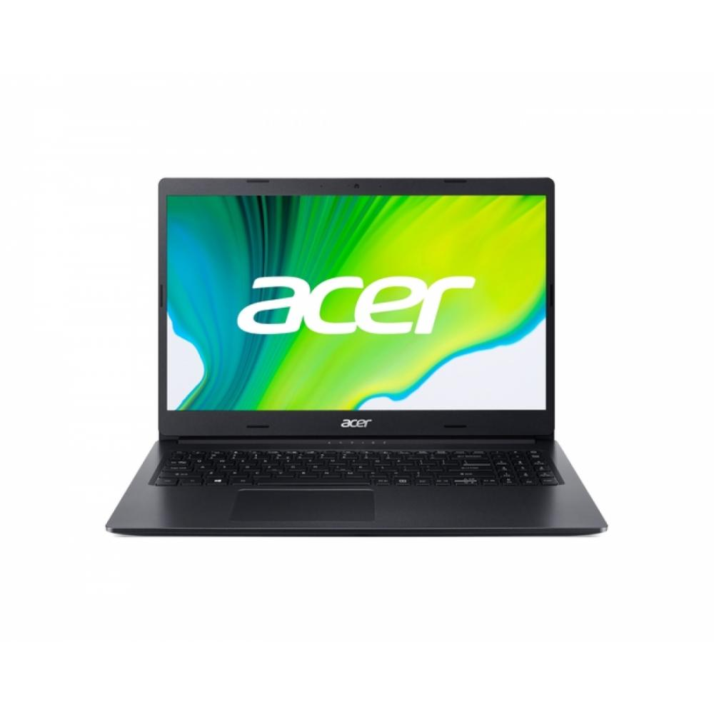 """Ноутбук ACER Aspire 3 A315-57G I3-1005G1 DDR4 4 GB HDD 1 TB 15.6"""" GeForce MX330 Кулай сумка совга сифатида"""