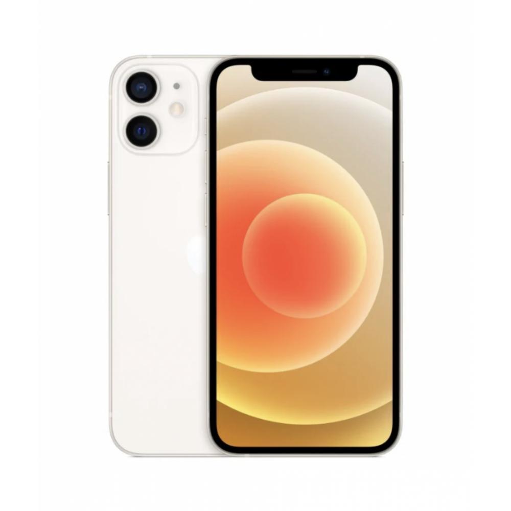 Smartfon Apple 12 Mini 4 GB 64 GB Oq