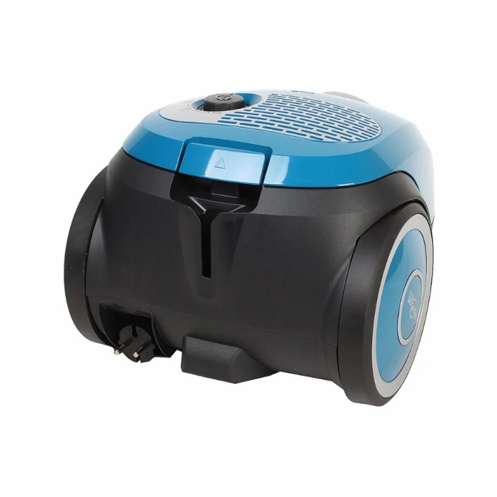 Пылесос Bosch BGL252000 Синий