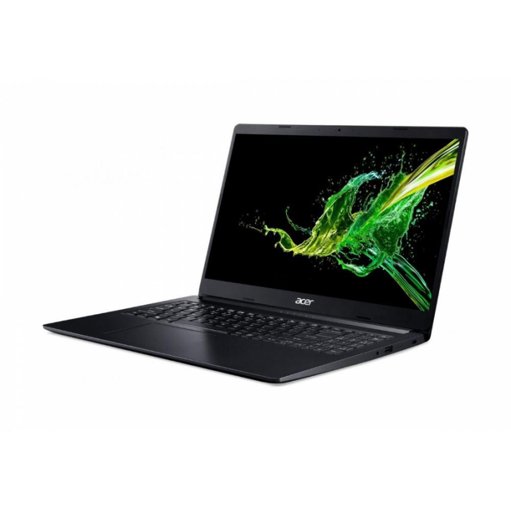 "Ноутбук ACER A315-54-C59F Intel Pentium N5030 DDR4 4 GB HDD 500 GB 15.6"" Удобная сумка в подарок"