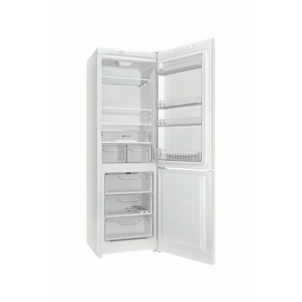 Холодильник Indesit DS 4180 W Белый