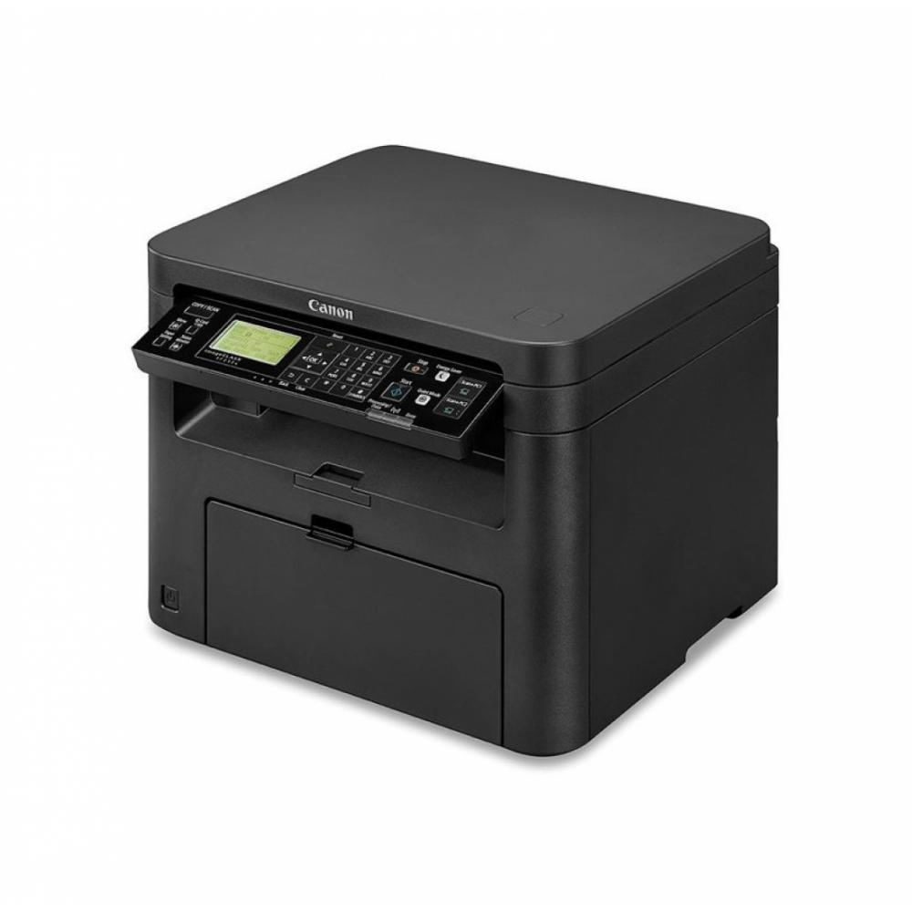Canon Принтер iC MF232W