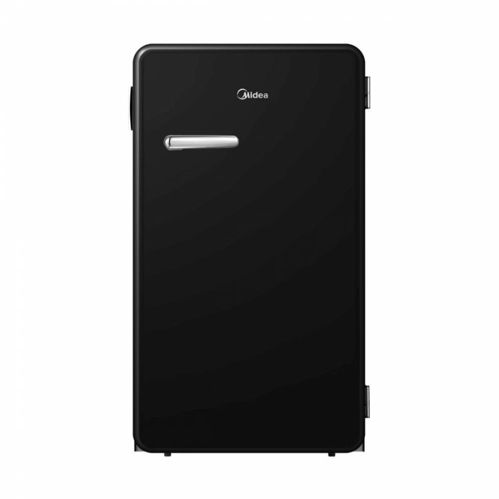 Холодильник Midea MDRD142SLF 103 л Чёрный