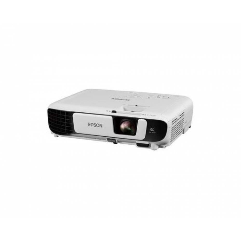 Epson Проектор EB-W41