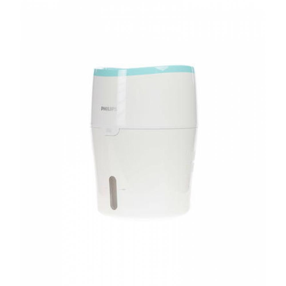 Philips Увлажнитель воздуха HU4801
