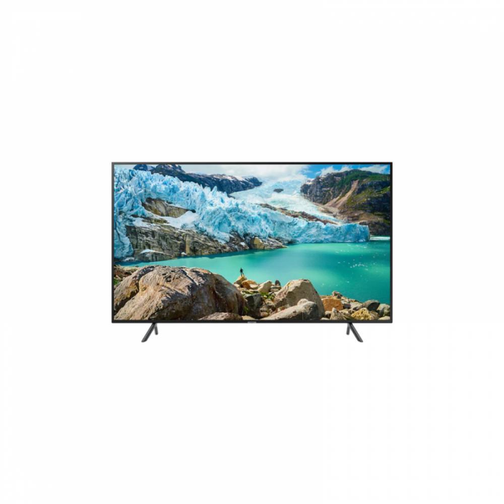 Телевизор Samsung 43RU7100UZ SmartTV
