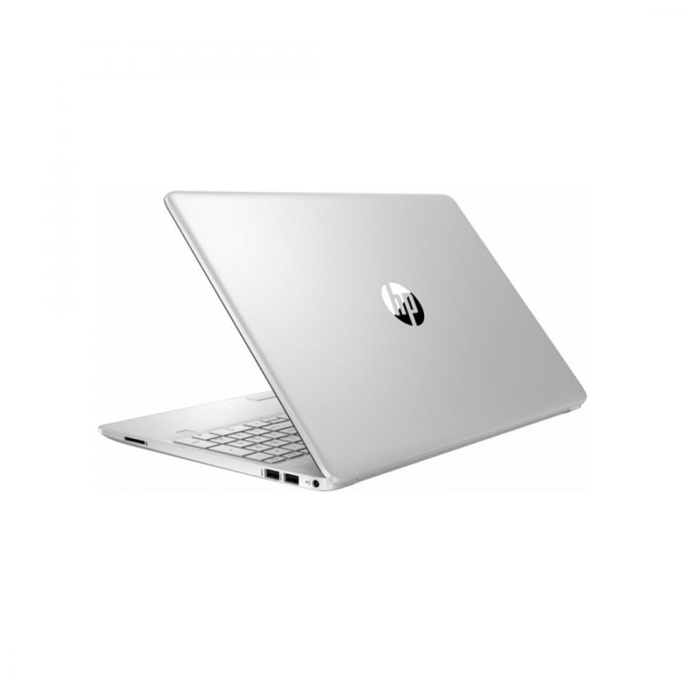 "Ноутбук HP 15-dw1164ur i7-10510U DDR4 16 GB SSD 512 GB 15.6"" NVIDIA GeForce MX130 2GB"