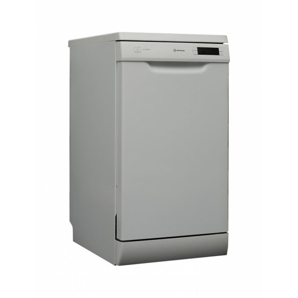 Посудомоечная машина Hofmann HD-108SDW