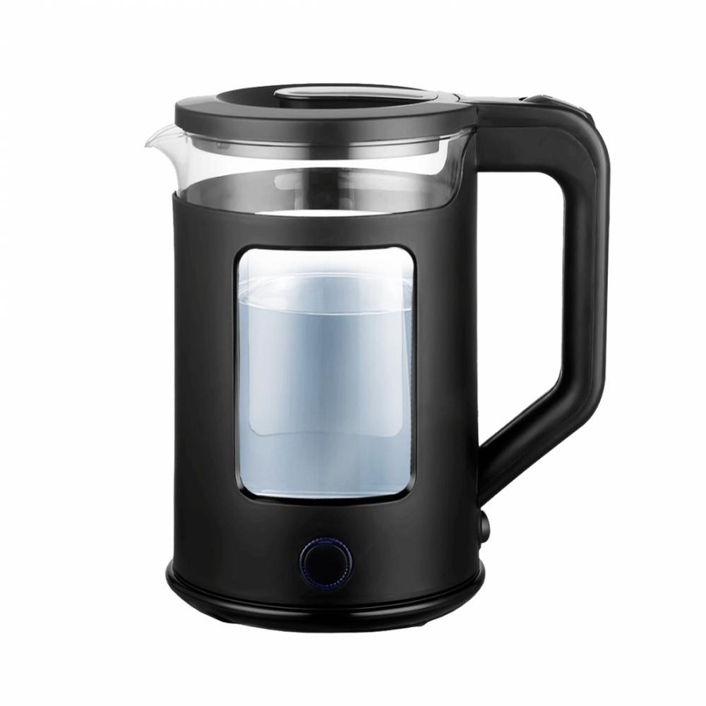 Artel Чайник ART-KE-3130