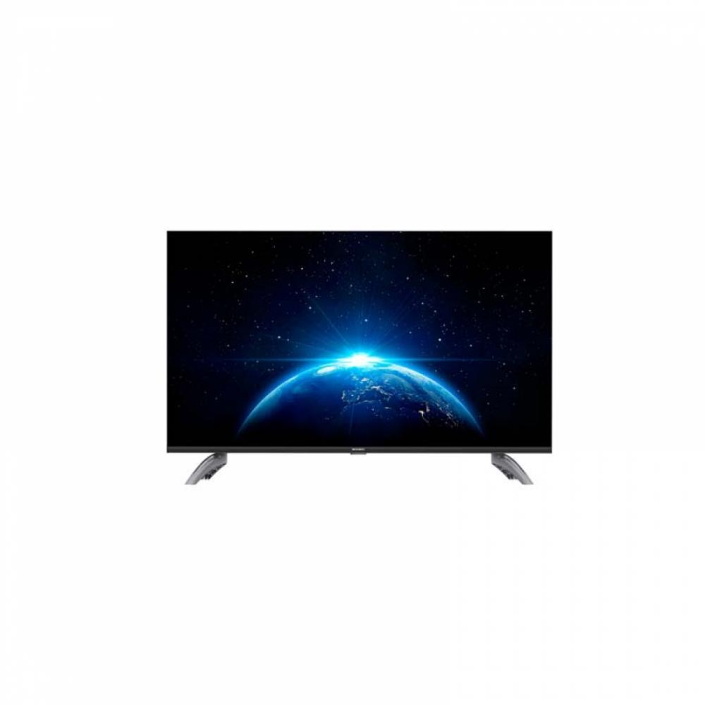Телевизор Shivaki US32H3203