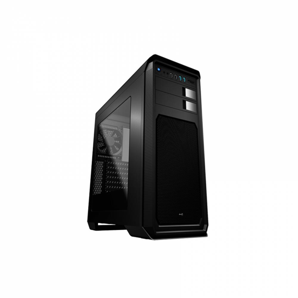 Стационарный компьютер MobileZone Вариант №15 i9-9900KF DDR4 32 GB HDD 4 TB + SSD 1000GB M.2 NVME GigaByte - 8GB RTX2060 SUPER AORUS
