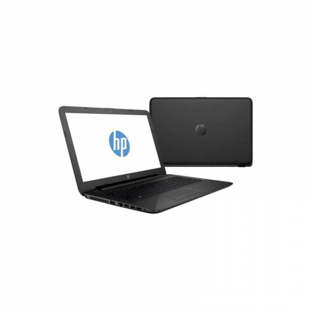 """Ноутбук HP 250 G7 Intel Pentium N5030 DDR4 4 GB HDD 1 TB 15.6"""" Удобная сумка в подарок"""
