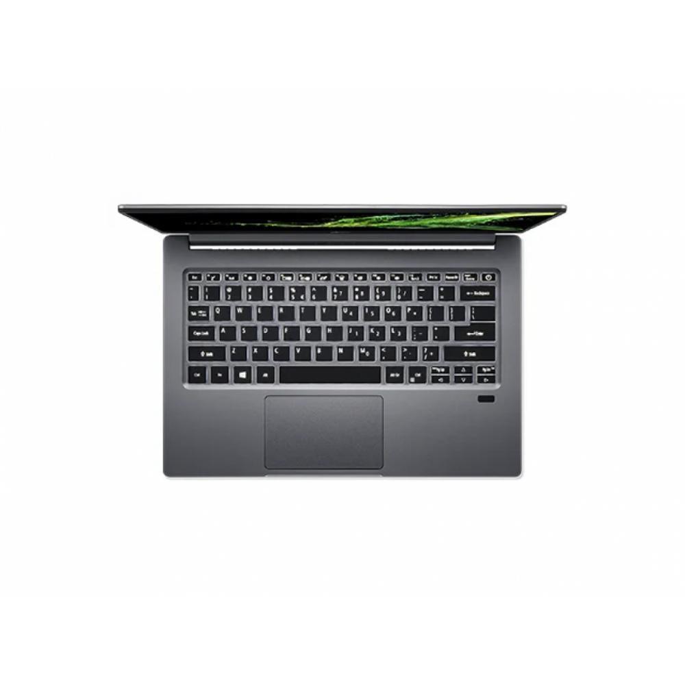"""Ноутбук ACER Swift SF314-58G I5-10210 DDR4 8 GB SSD 256 GB 14"""" Встроенная"""
