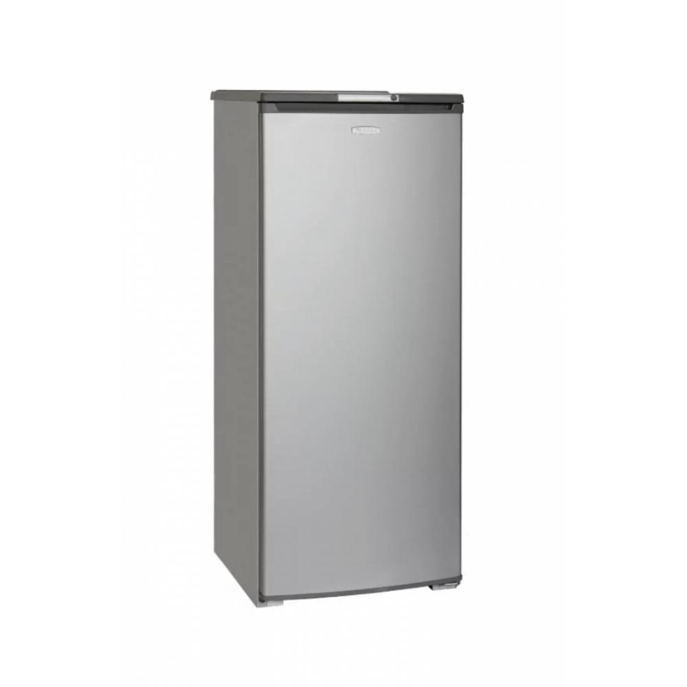 Холодильник Biryusa M6