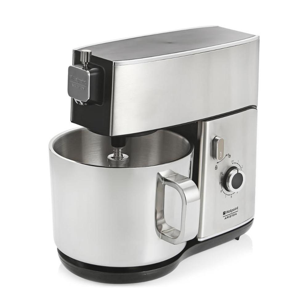 Hotpoint-Ariston Кухонная машина KM 040 AX0