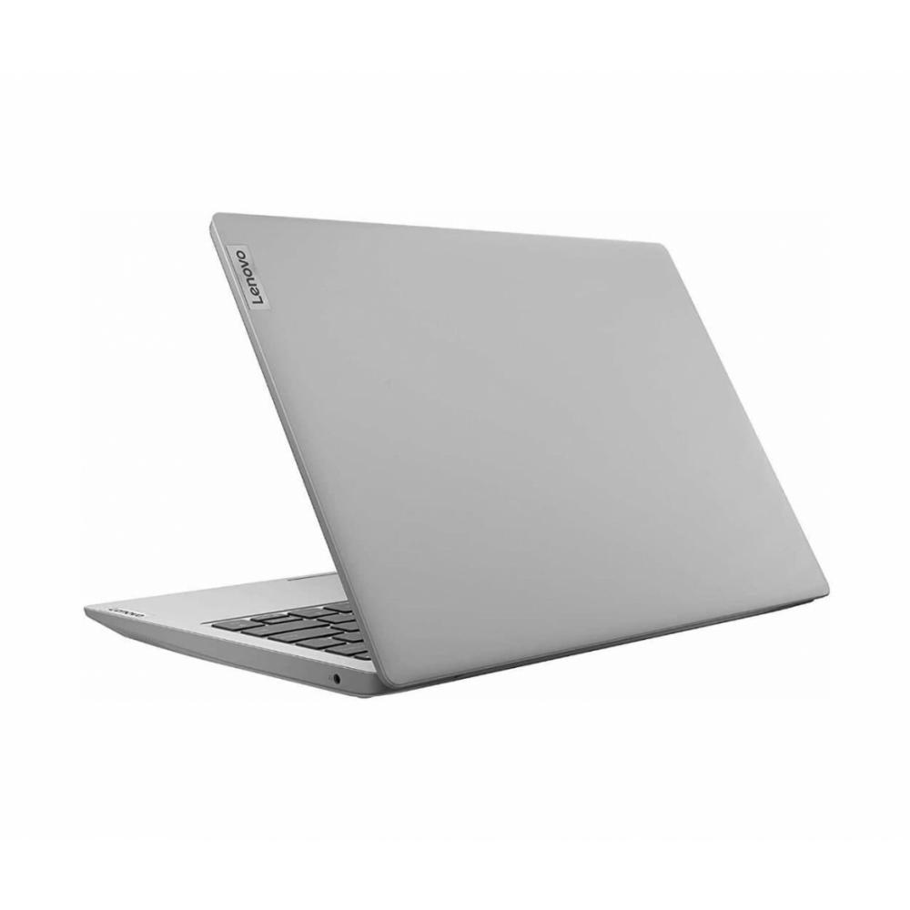 Ноутбук Lenovo IdeaPad S100 Celeron N4020 DDR4 4 GB SSD 128 GB 11.6