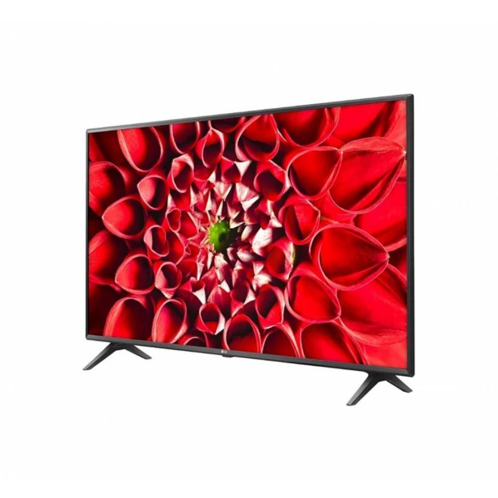 Телевизор LG 49UN71006