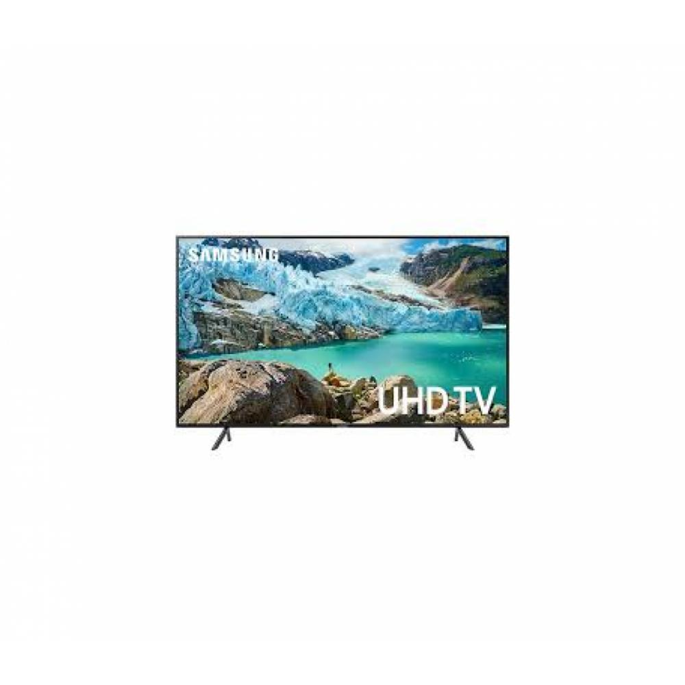 Телевизор Samsung 55RU7100 Uz