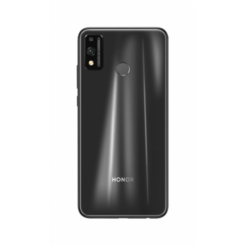 Смартфон Honor 9X Lite 4 GB 128 GB Чёрный