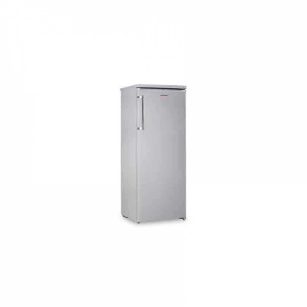 Shivaki Холодильник HS 293 RN Steel