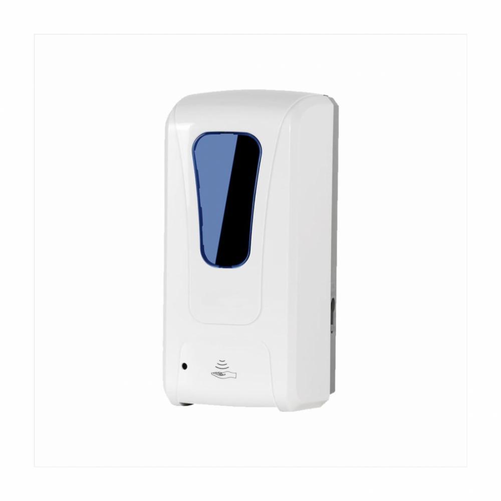 Дозатор антисептический MobileZone Бесконтактный 1 л