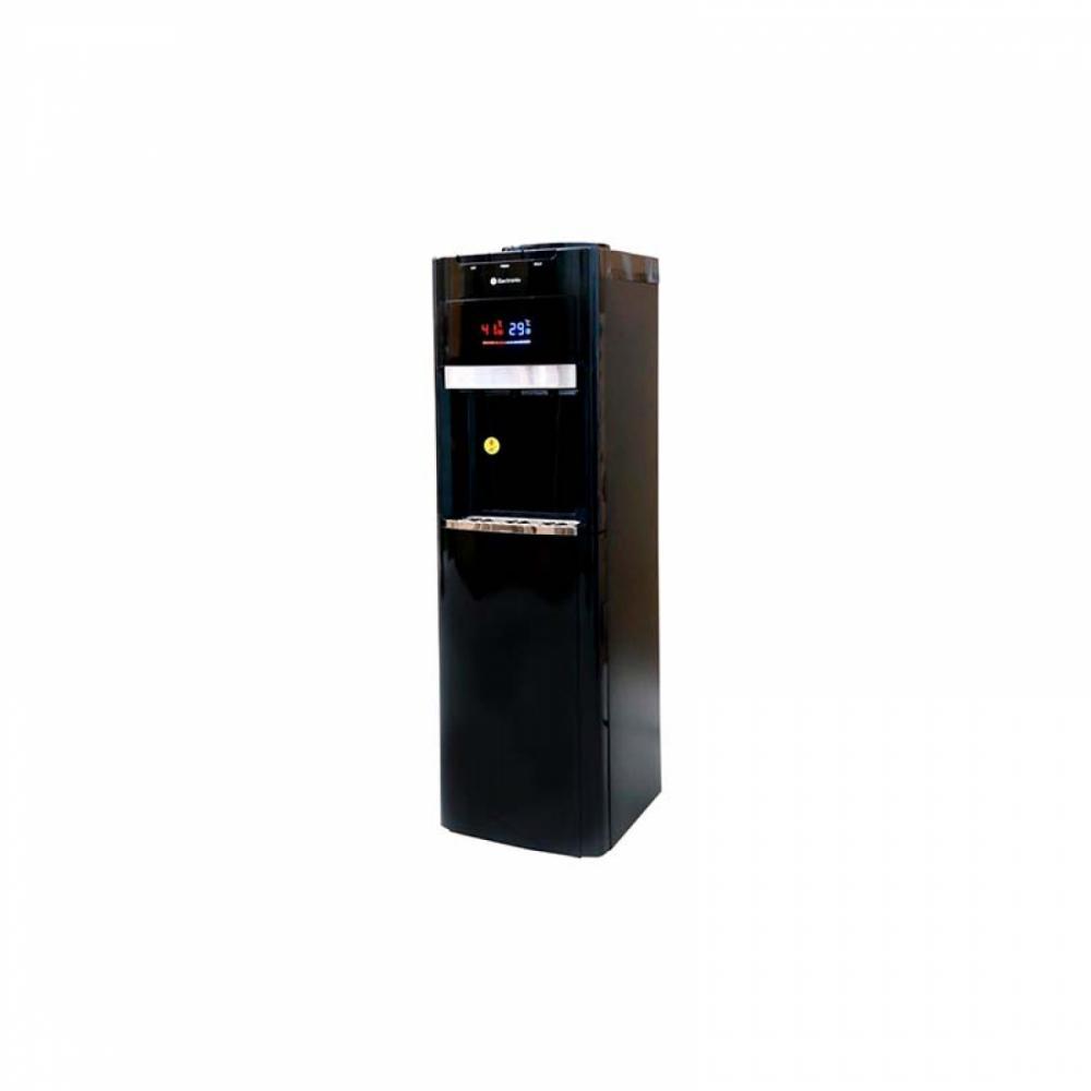 Kuler Electronix 1290B