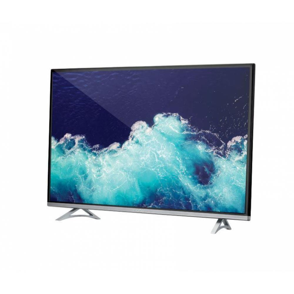 Artel Телевизор LED 65 AU90GA