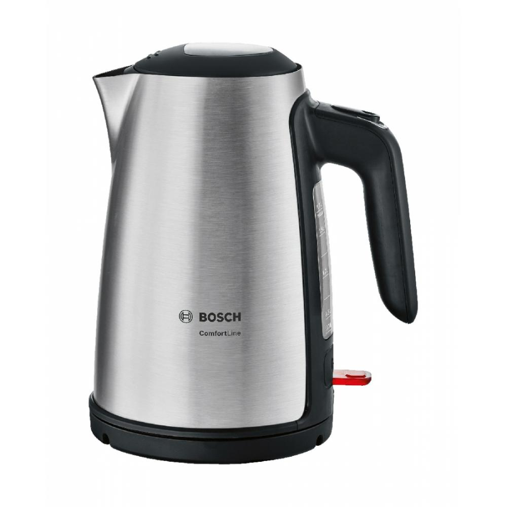 Bosch Чайник TWK6A813