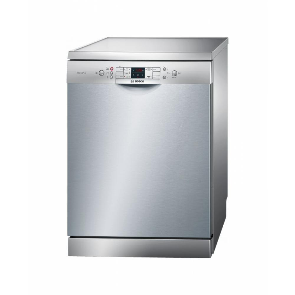 Bosch Посудомоечная машина SMS53L08ME