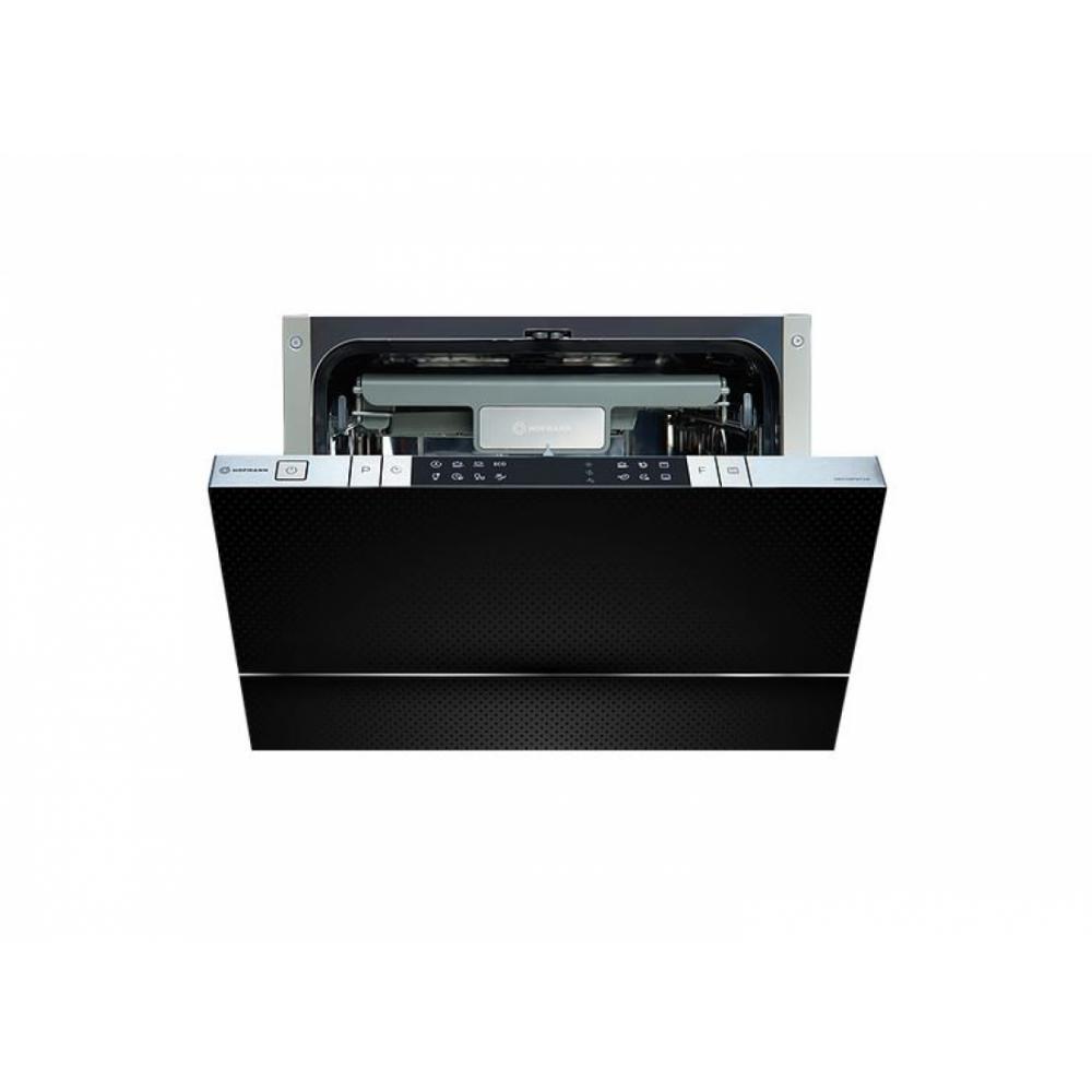 Hofmann Встраиваемая  посудомоечная машина DBS108FMT/HF