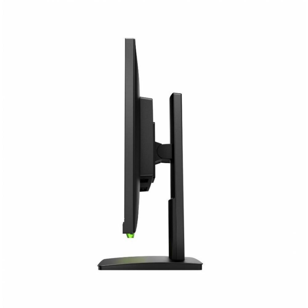 Монитор HP 25X Gaming Monitor