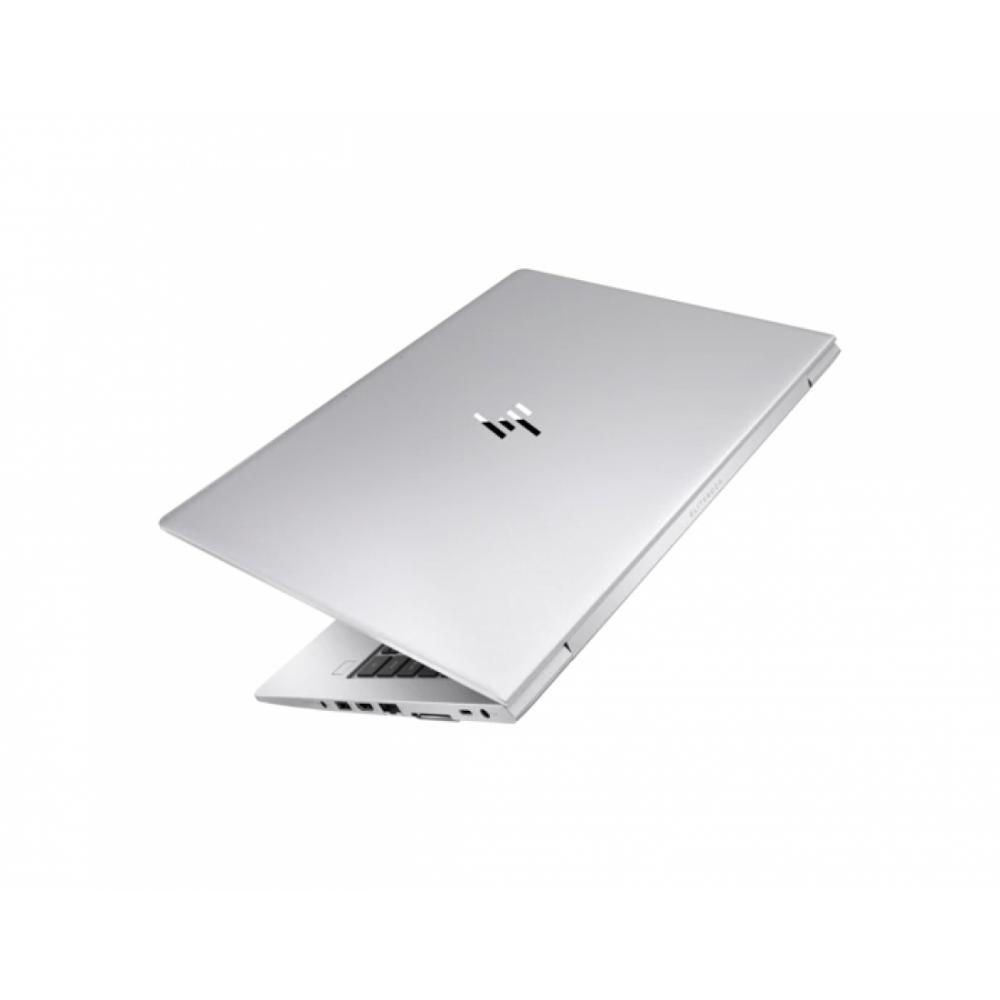 "Ноутбук HP EliteBook 840 G5 i7-8550U DDR4 8 GB SSD 256 GB 14""  Intel UHD Graphics 620"