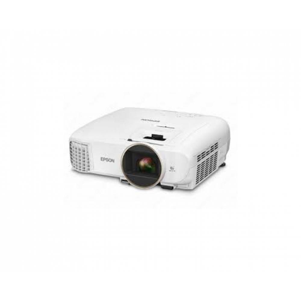 Epson Проектор EH2150