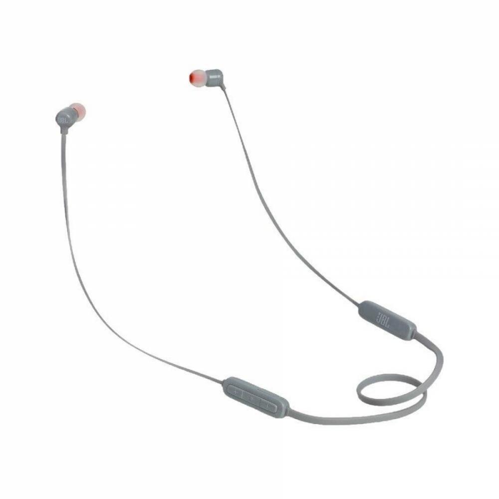 Bluetooth гарнитура JBL T110BT Кулранг