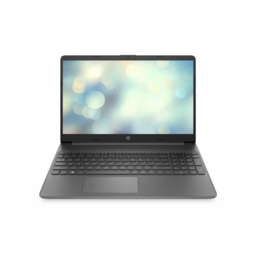 """Noutbuk HP 15-FQ2 i3-1115G4 DDR4 8 GB SSD 256 GB 15.6"""" Full HD Intel Core  Qora"""