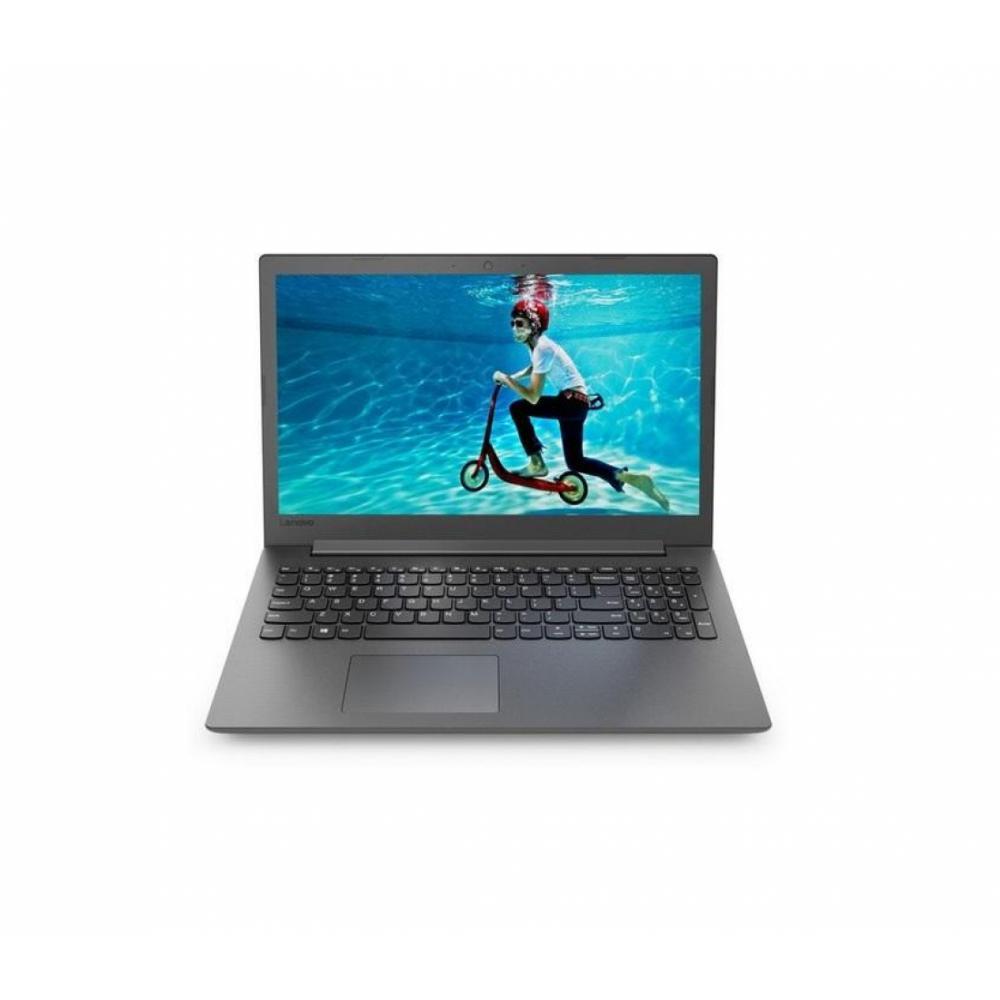 """Ноутбук Lenovo IP130 I3-8130U DDR4 4 GB HDD 1 TB 15.6"""" Intel UHD Graphics 620 Кулай сумка совга сифатида"""
